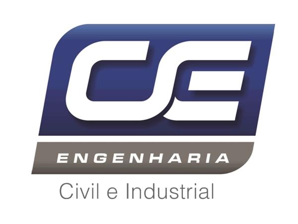 Logo-C-Eng---Rev-01