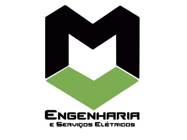 mv_engenharia