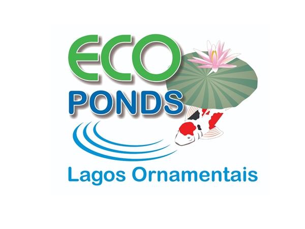 eco-lagos-ornamentais