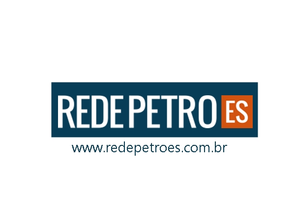 redepetroes